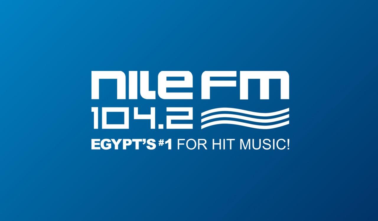 Avatar - NileFM