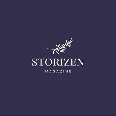 Avatar - Storizen Magazine