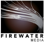 Avatar - Firewater Media
