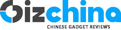 Avatar - GizChina.com