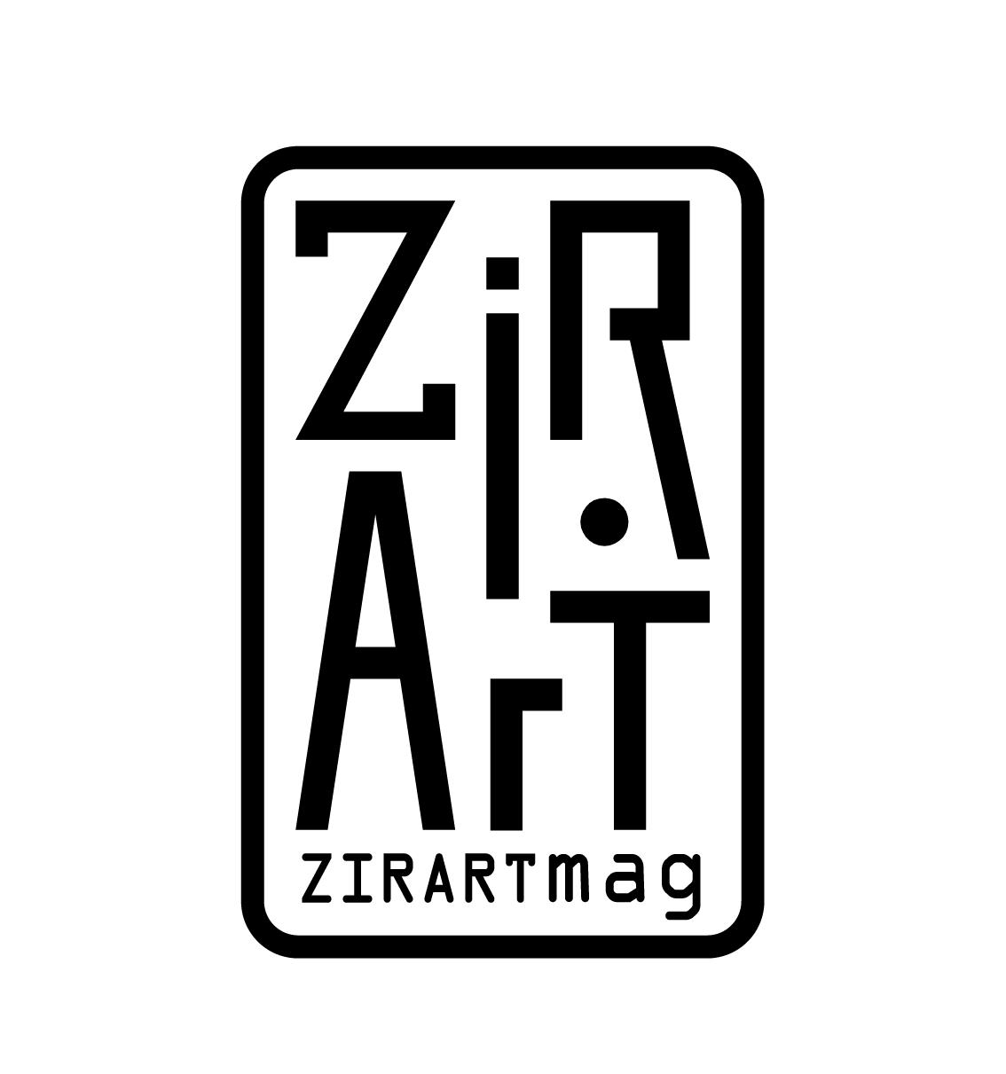 Avatar - ZirArtmag