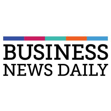 Avatar - Business News Daily