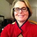 Avatar - Sue McCabe