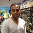 Avatar - Aamir