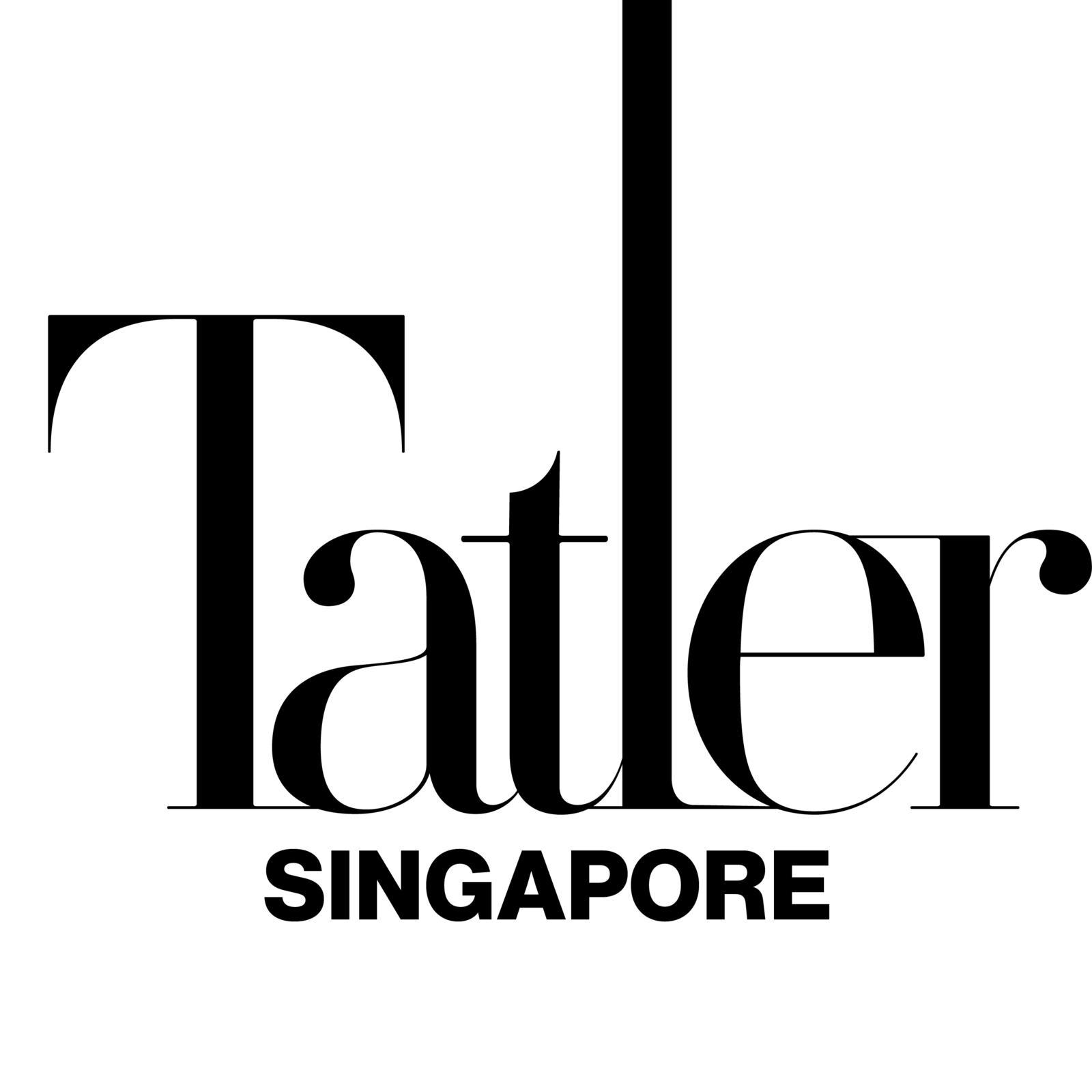 Avatar - Tatler Singapore