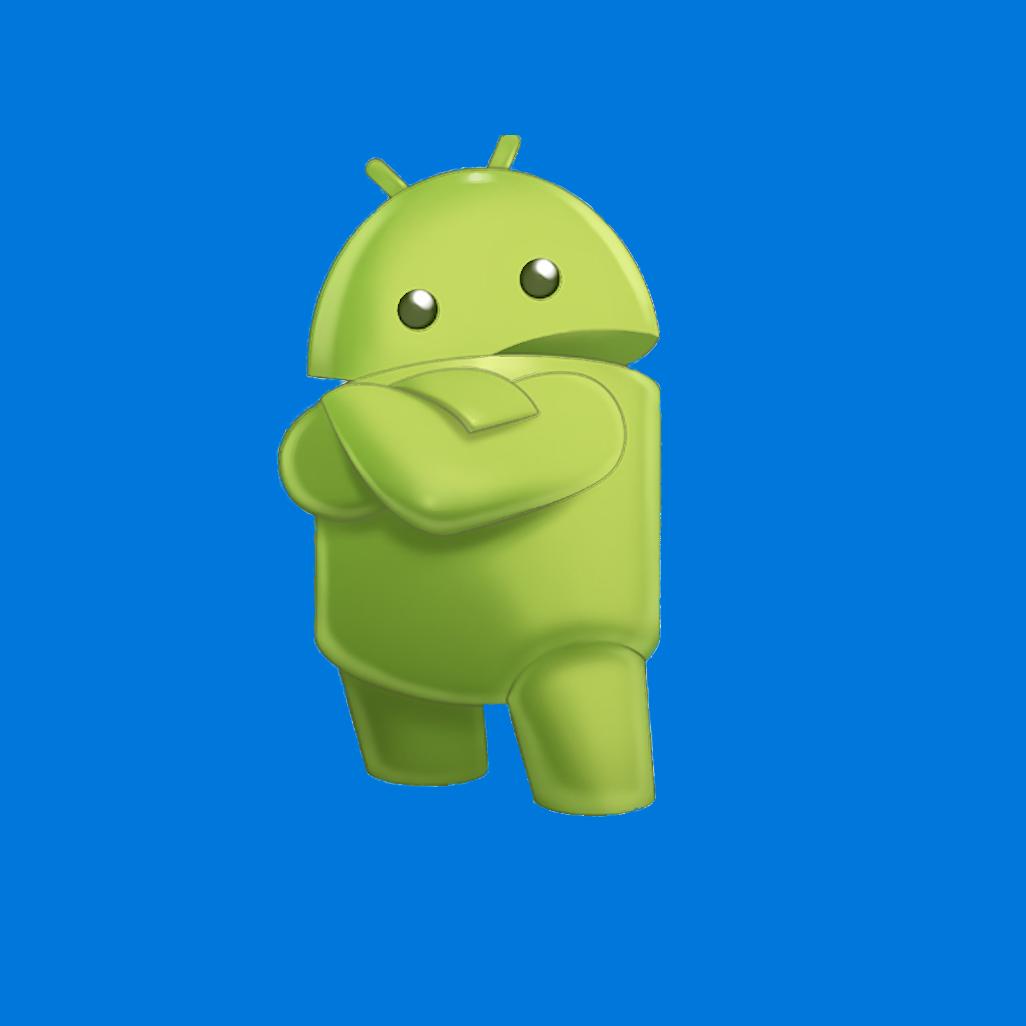 Avatar - Android Lane