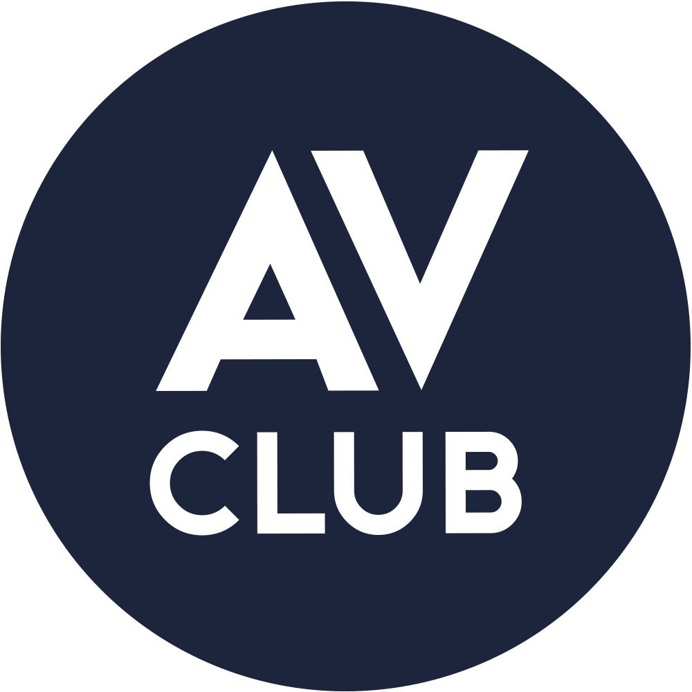 Avatar - The A.V. Club