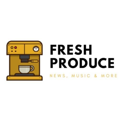 Avatar - Fresh ☕️