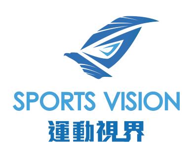 Avatar - 運動視界 Sports Vision