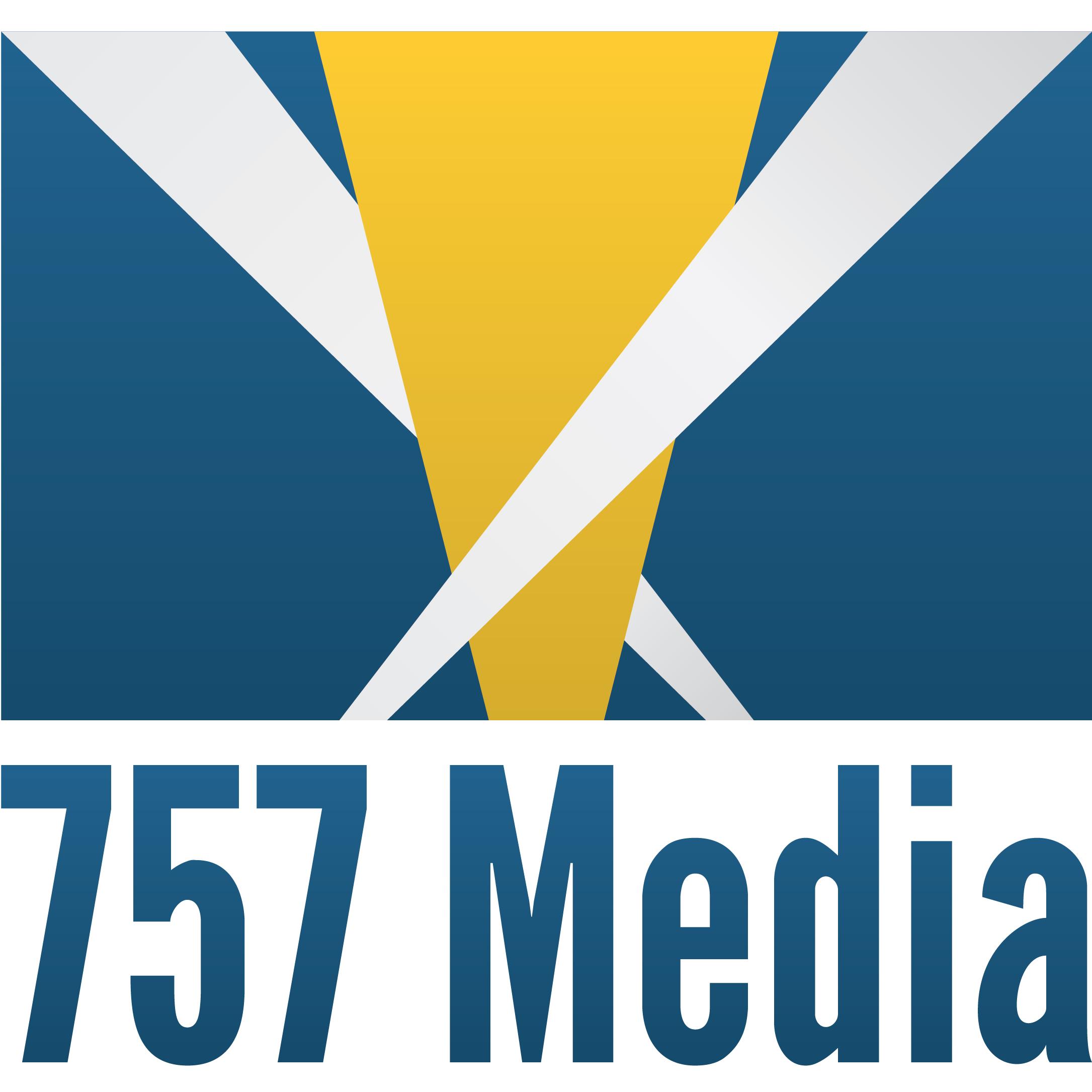 Avatar - 757Media Group
