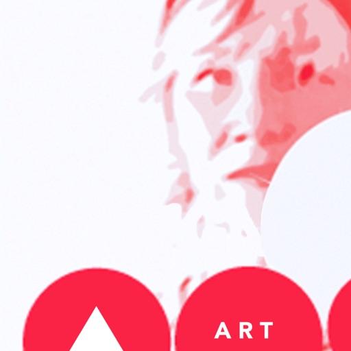 Avatar - Carole Guevin