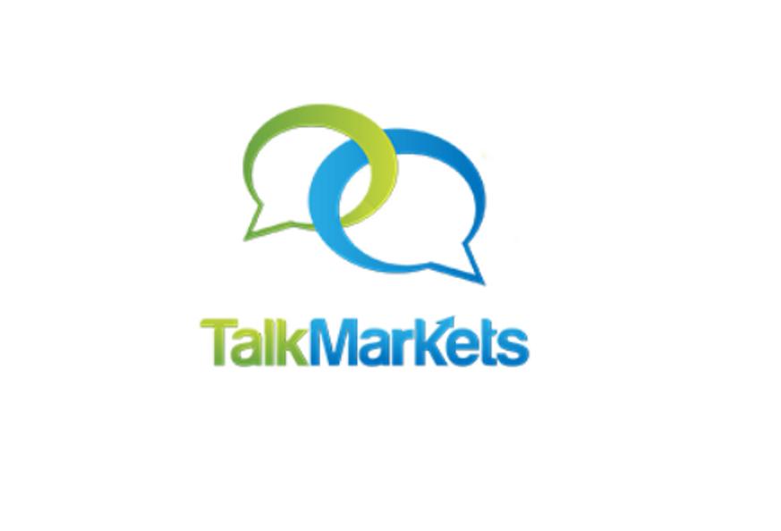 Avatar - TalkMarkets