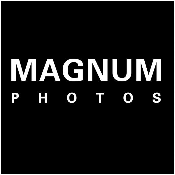Avatar - Magnum