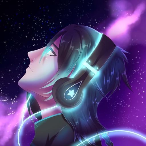 Avatar - star_urbanite