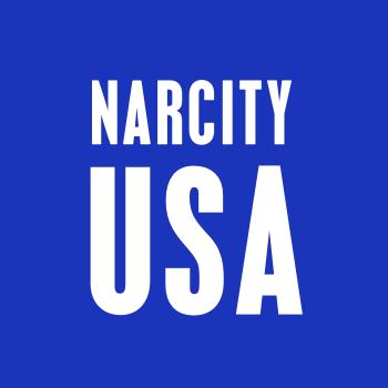 Avatar - Narcity USA