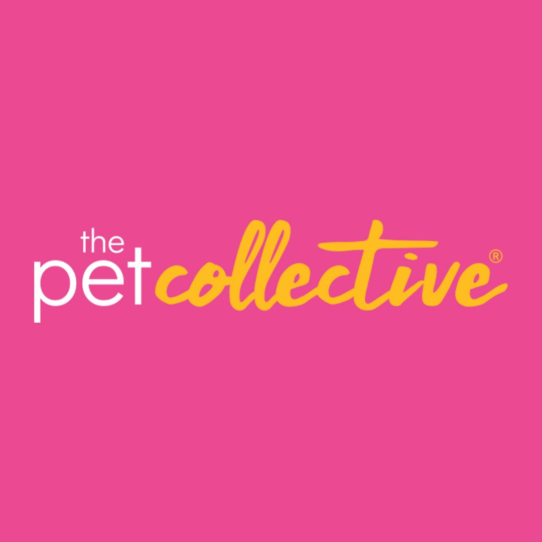 Avatar - The Pet Collective