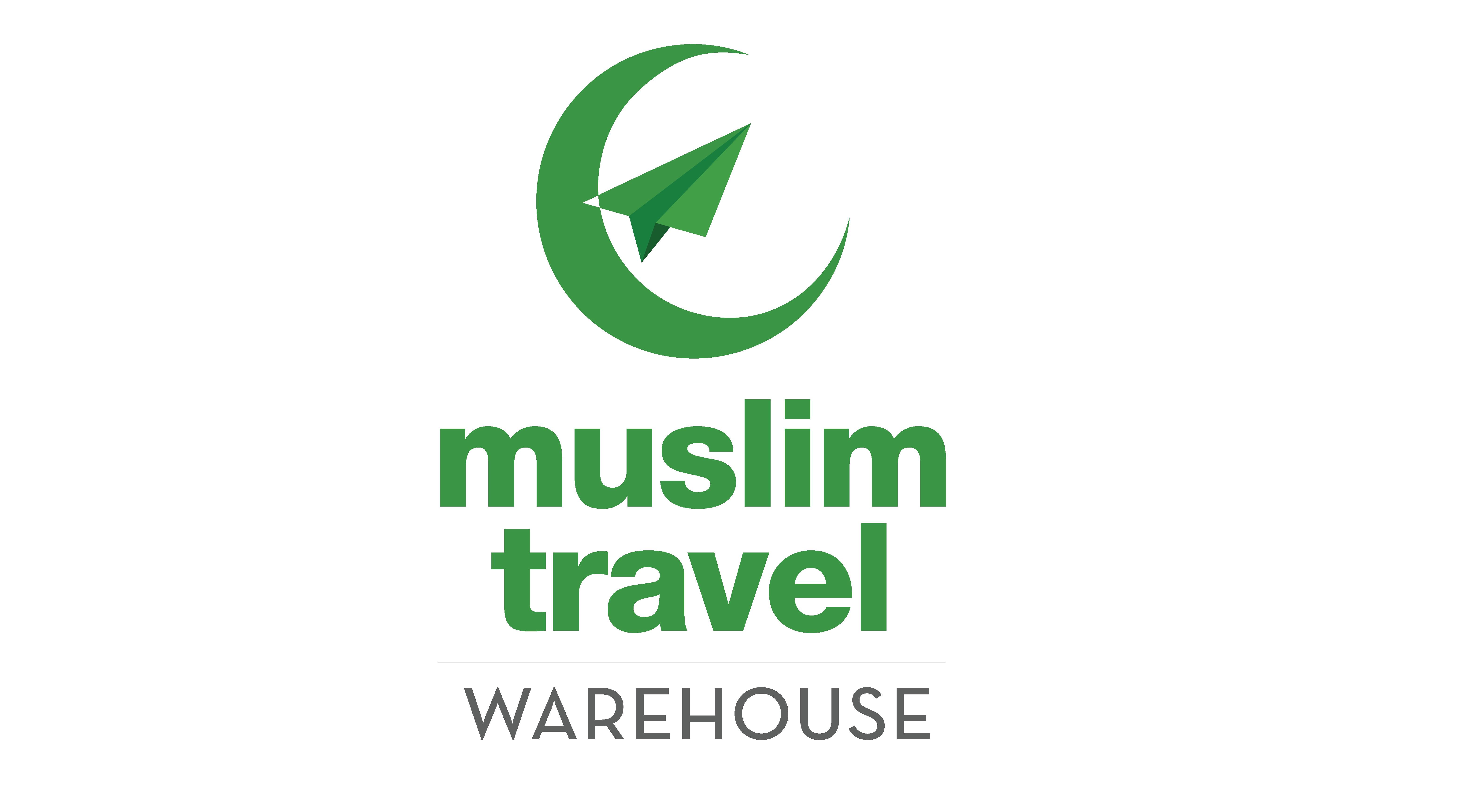Avatar - Muslim Travel Warehouse