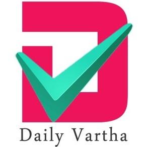 Avatar - Daily Vatha