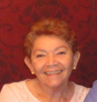 Avatar - Selene Salim