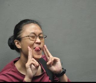 Avatar - Phio Adriani Wihardo