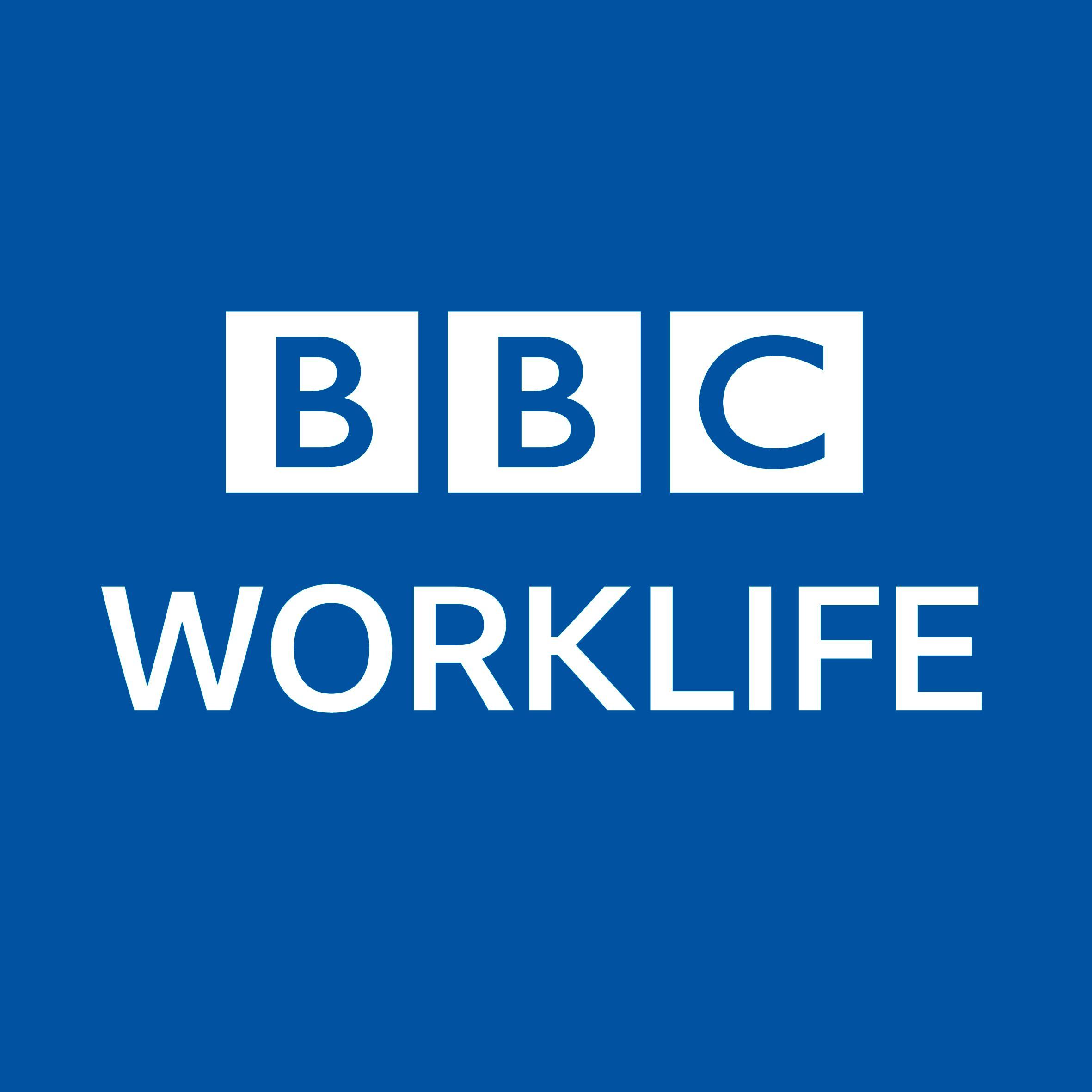 Avatar - BBC Worklife