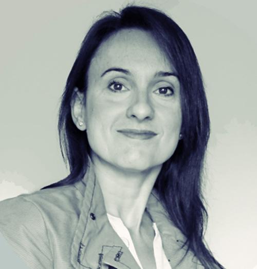 Avatar - Mabel Cajal