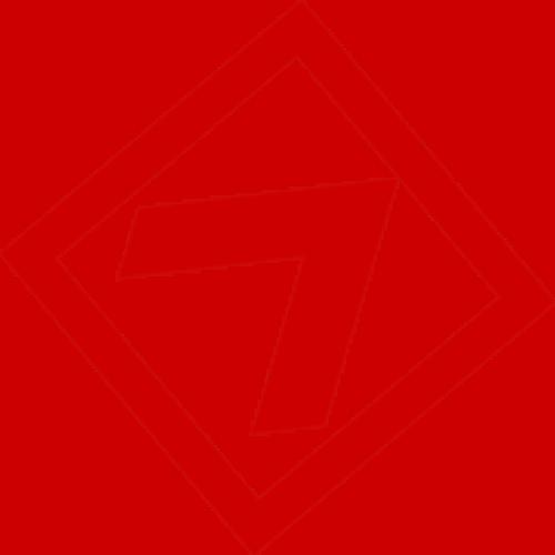 Avatar - Revyuh Media