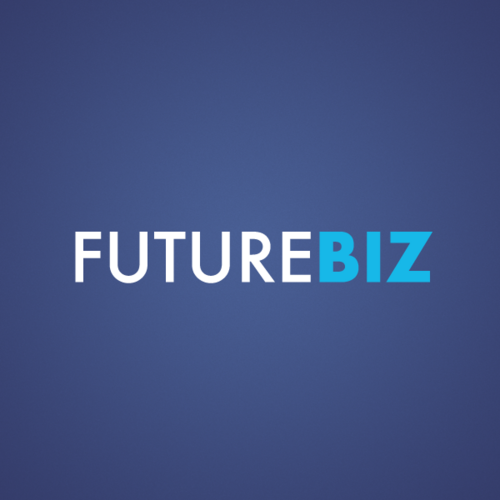 Avatar - Futurebiz