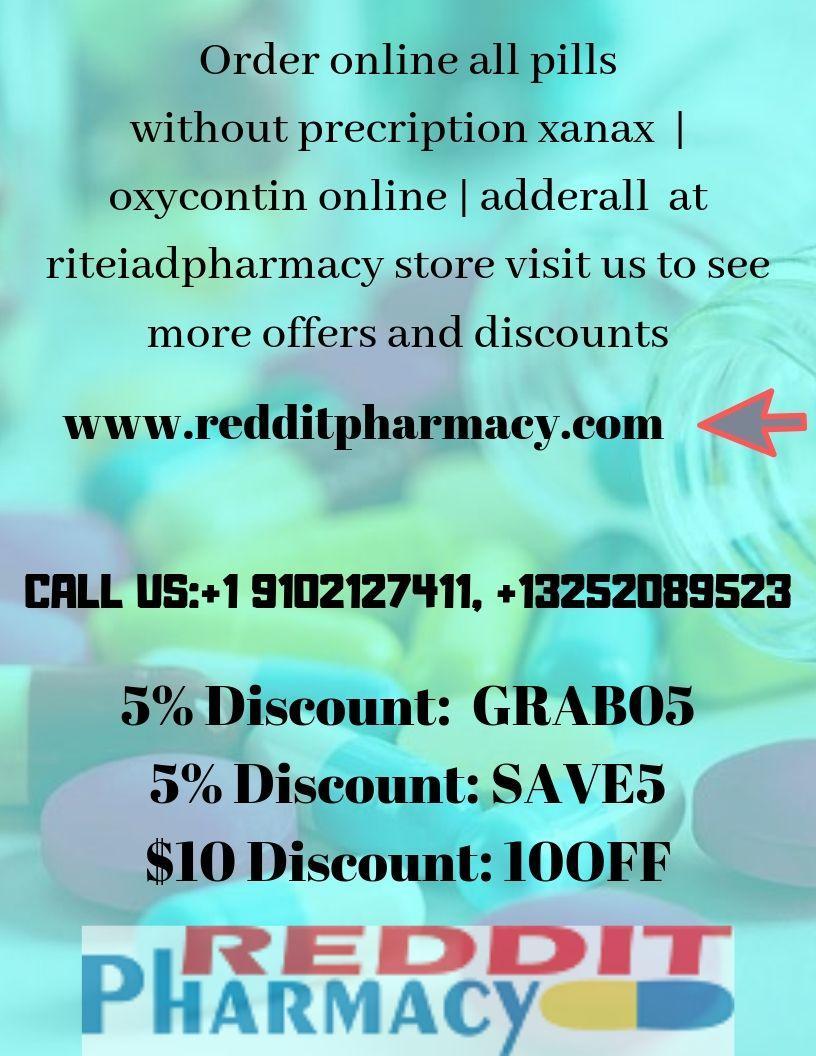 Avatar - Reddit Pharmacy