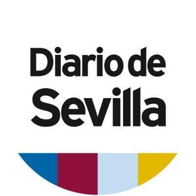 Avatar - Diario de Sevilla