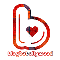 Avatar - Blog To Bollywood