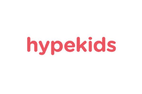 Avatar - Hypekids