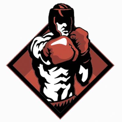 Avatar - Fights Hub