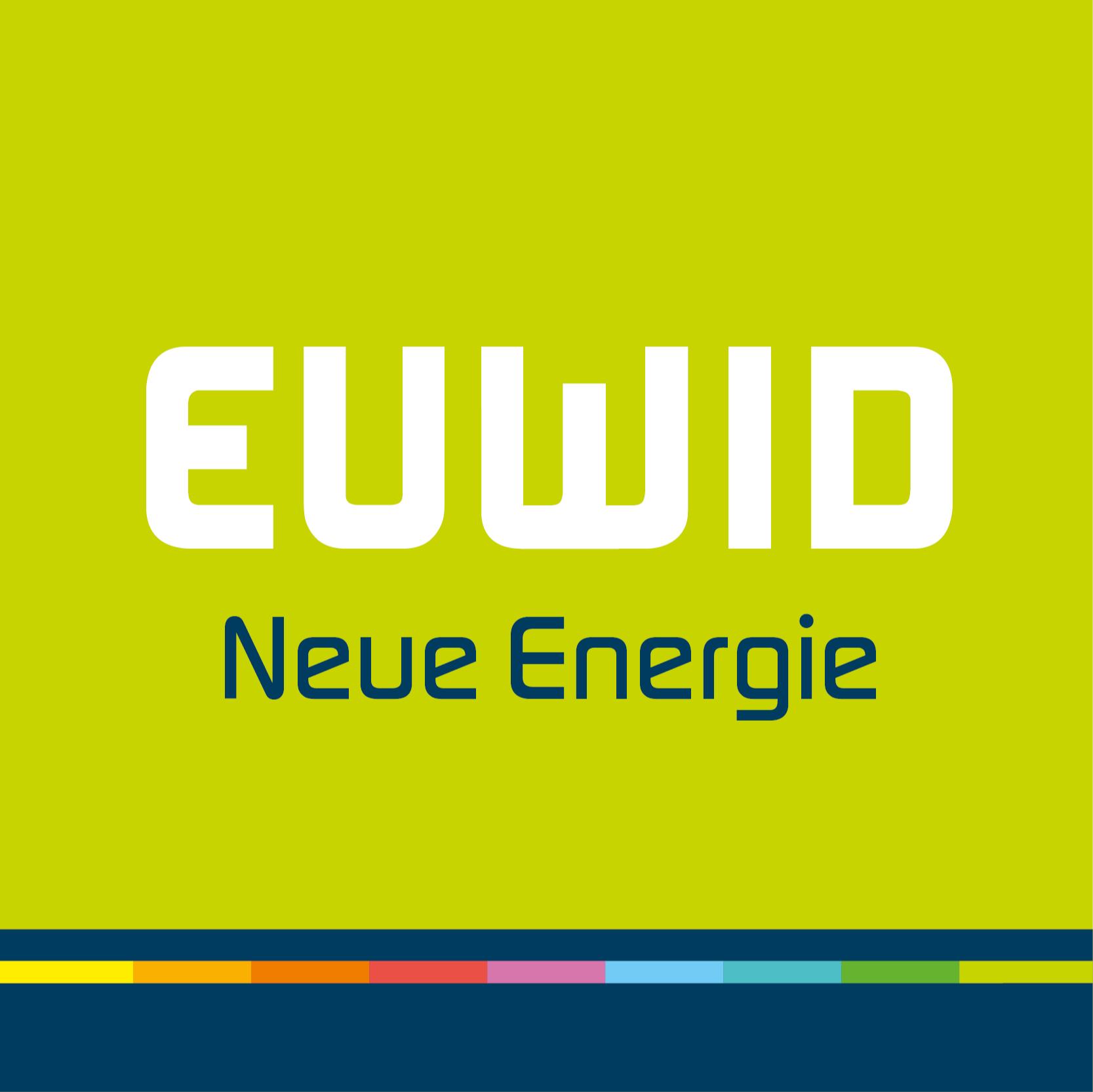 Avatar - EUWID Neue Energie