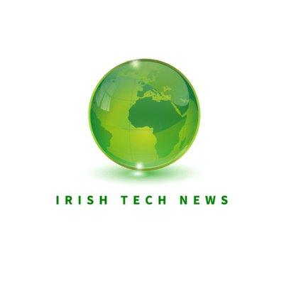 Аватар - Irish Tech News