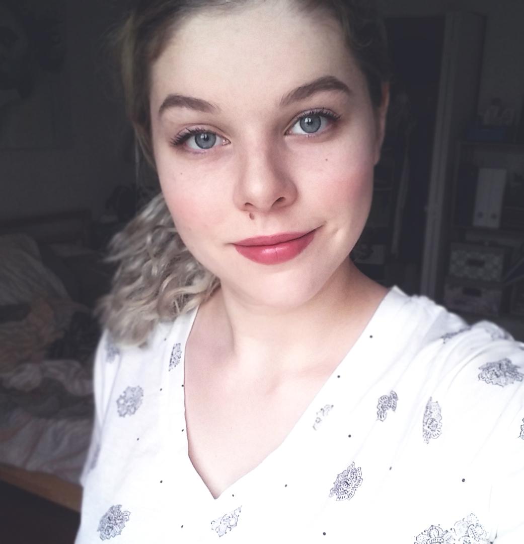 Avatar - Gabrielle Lahaie