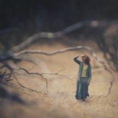 Avatar - Simones Dablo