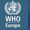 Avatar - WHO/Europe