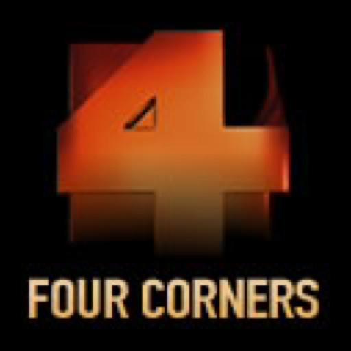 Avatar - Four Corners