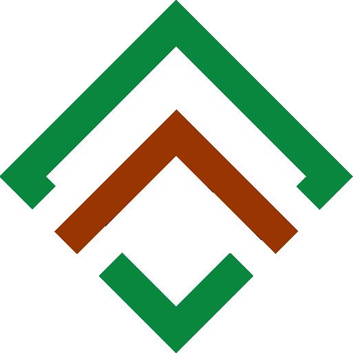 Avatar - Bất động sản Top