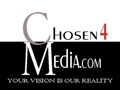 Avatar - Chosen4media