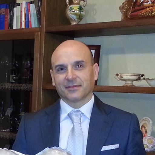 Avatar - Massimo Manti