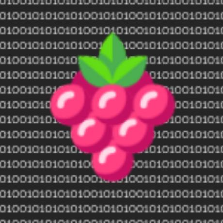 Avatar - BerrySauce