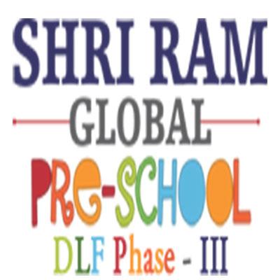 shri ram global school - cover