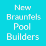 Avatar - New Braunfels Pool Builders