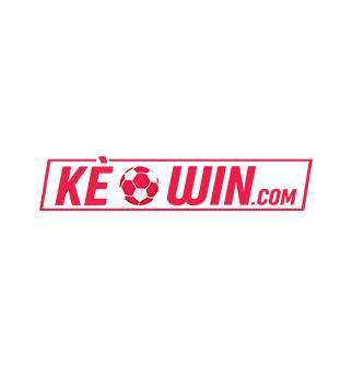 Avatar - Keo Win