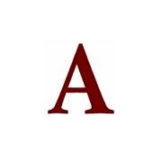 Avatar - Accessoria The Blog