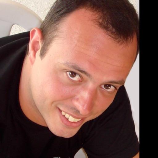 Avatar - Hugo Filipe Ramos