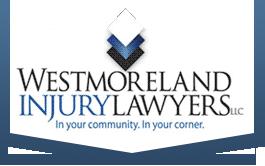 Avatar - Westmoreland Law