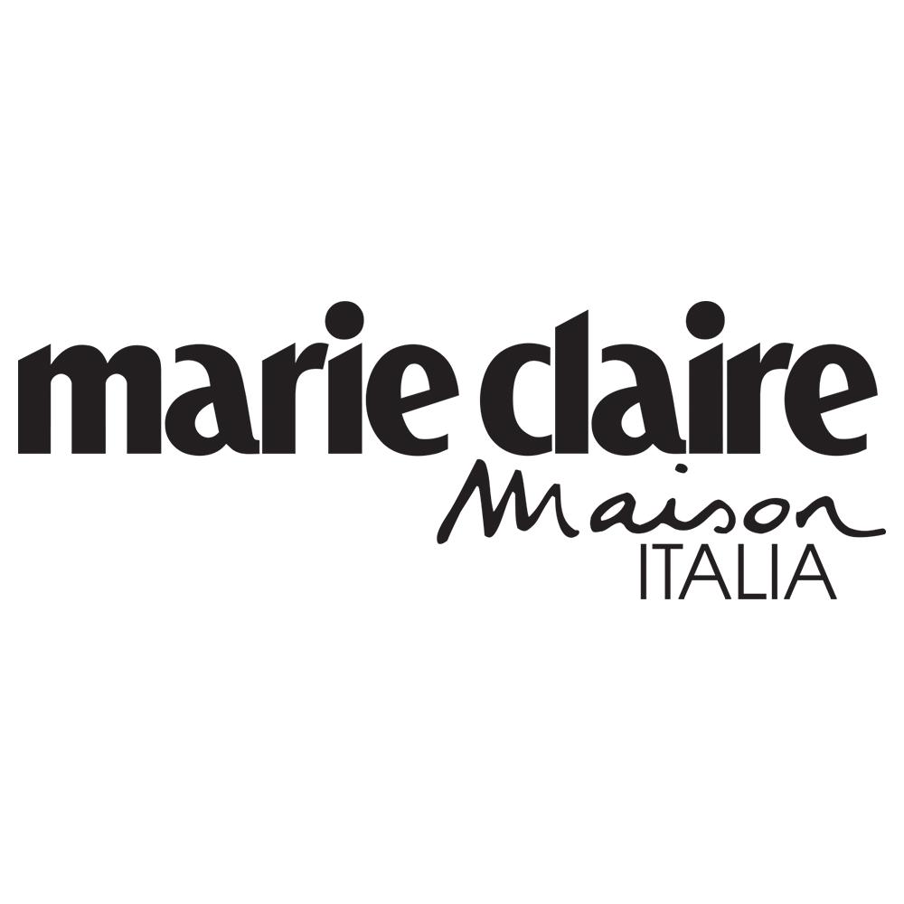Avatar - Marie Claire Maison Italia
